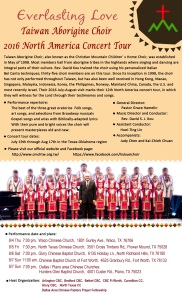 160801-07 LiuKUie Choir_En